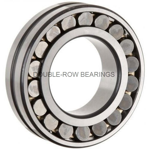 NSK  280KBE030+L DOUBLE-ROW BEARINGS