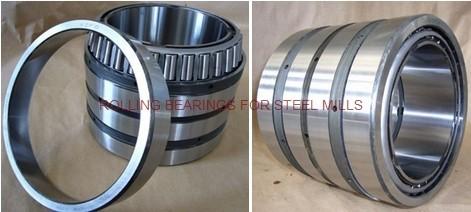 NSK LM282847DW-810-810D ROLLING BEARINGS FOR STEEL MILLS
