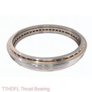 E-1987-C TTHDFL thrust bearing