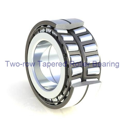 m235137Ta m235140Ta m235113cd Two-row tapered roller bearing