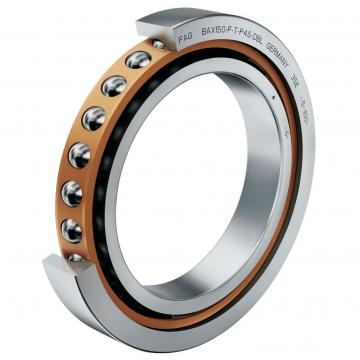 40 mm x 80 mm x 18 mm  ntn 6208  Sleeve Bearings