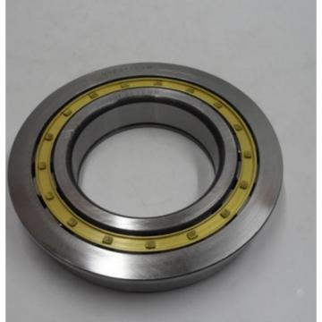 30 mm x 72 mm x 19 mm  ntn  6306  Sleeve Bearings