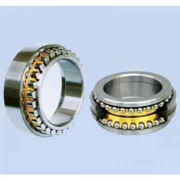 China Factory Deep Groove Ball Bearing 62204 2rsr