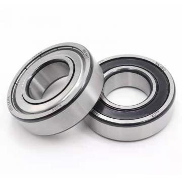 Ball Bearing Spinning NSK Koyo 6201 Lu 6207 6204 6009 60203 6006 6200 Lu 6301 Dwa 6203 Bearing