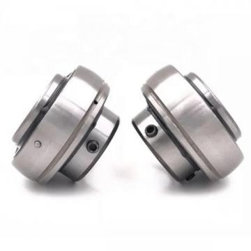 Chrome Steel Deep Groove Ball Bearing 6008 Bearing, 6008-2RS Bearing, 6008-DDU Bearing, 6008-2rsr Bearing, 6008-2RS1 Bearing, 6008-2z Bearing