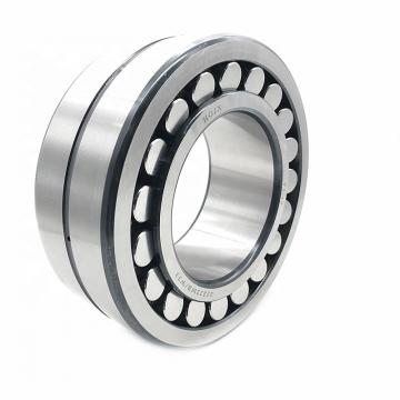 SKF NSK NTN IKO Ball Bearing Auto Spare Part Deep Groove Ball Bearing (6000 6001 6002 6003 6004 6005 6006 6007 6200 6201 6202 6203 6204 6205 6300 6301 6302
