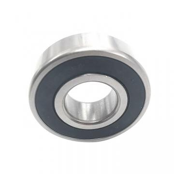 SKF Deep Groove Ball Bearing 6016 2z/C3