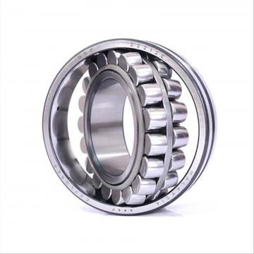 Koyo 60/32 Zz 60/32 2RS Deep Groove Ball Bearing