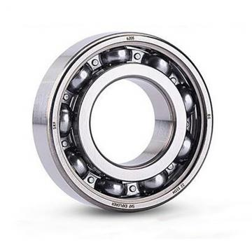 Machine Tool Spindle CNC Machine Gas Turbine Ball Bearing 6010 6012 6014 6016 RS Zz SKF Deep Groove Ball Bearing 6012zz