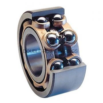 NSK  460KBE030A2+L DOUBLE-ROW BEARINGS