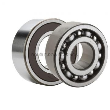 NSK  HM237546D/HM237510+K DOUBLE-ROW BEARINGS