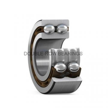 NSK LM869448 DOUBLE-ROW BEARINGS