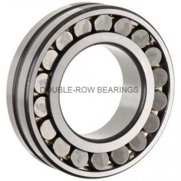 NSK  317KDE5501+L DOUBLE-ROW BEARINGS