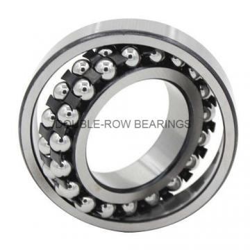 NSK  M235145/M235113D+L DOUBLE-ROW BEARINGS