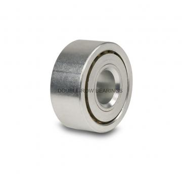 NSK  505KBE6601+L DOUBLE-ROW BEARINGS