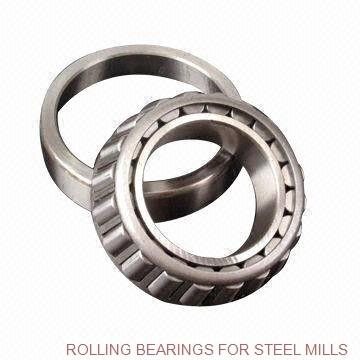 NSK 190KV89 ROLLING BEARINGS FOR STEEL MILLS