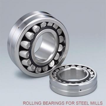 NSK 460KV6201 ROLLING BEARINGS FOR STEEL MILLS