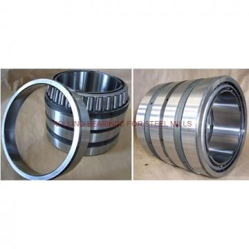 NSK 165KV2252 ROLLING BEARINGS FOR STEEL MILLS
