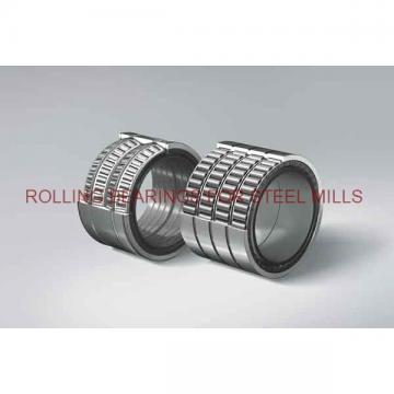 NSK 346KV4854 ROLLING BEARINGS FOR STEEL MILLS