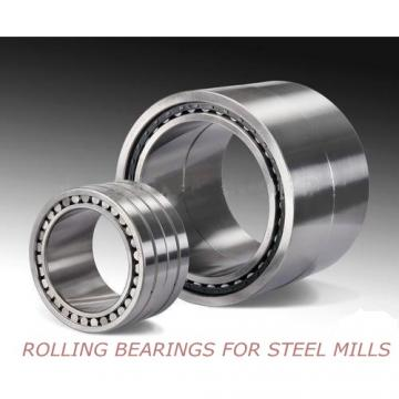 NSK 431KV5753 ROLLING BEARINGS FOR STEEL MILLS
