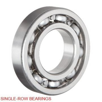 NSK LM451345/LM451310 SINGLE-ROW BEARINGS
