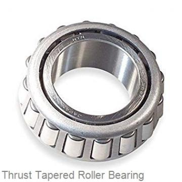 nP254512 nP659369 Thrust tapered roller bearing
