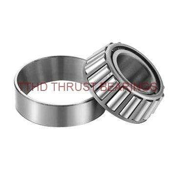 T511 TTHD THRUST BEARINGS
