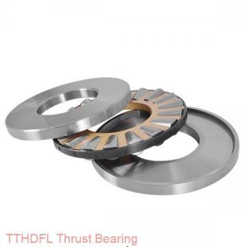 V-463-A TTHDFL thrust bearing
