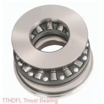 T15501 TTHDFL thrust bearing