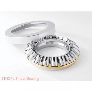 120TTVF85 TTHDFL thrust bearing
