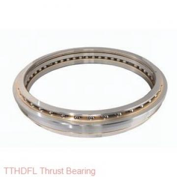 I-2077-C TTHDFL thrust bearing