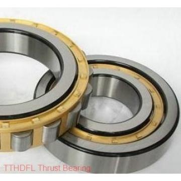 T15500 TTHDFL thrust bearing