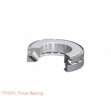 E-2394-A(2) TTHDFL thrust bearing