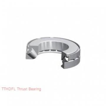 T-6240-A TTHDFL thrust bearing