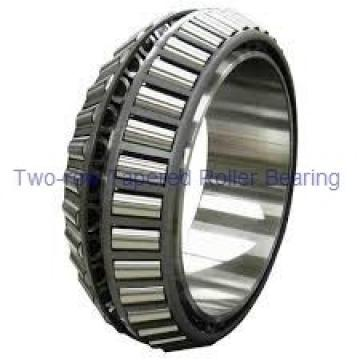 Hm926747Td Hm926710 Two-row tapered roller bearing