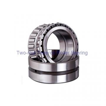 na761sw k312486 Two-row tapered roller bearing
