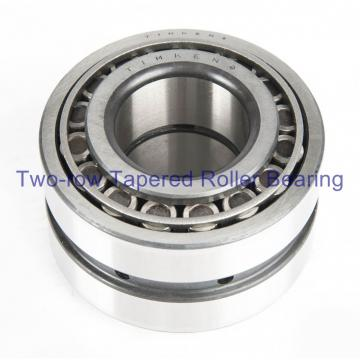 HH932147Td HH932110 Two-row tapered roller bearing
