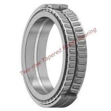 m333546Td m333510 Two-row tapered roller bearing