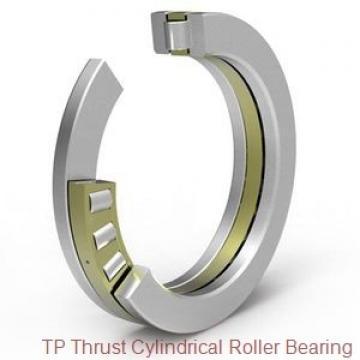 E-2192-A(2) TP thrust cylindrical roller bearing