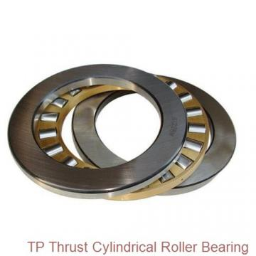 35TP113 TP thrust cylindrical roller bearing