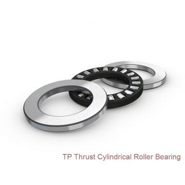 80TP135 TP thrust cylindrical roller bearing