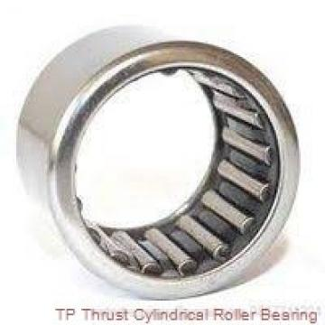 40TP114 TP thrust cylindrical roller bearing