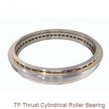 90TP139 TP thrust cylindrical roller bearing