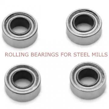 NSK EE641198D-265-266D ROLLING BEARINGS FOR STEEL MILLS