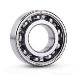 6016 SKF, NSK, NTN, Koyo, Timken NACHI Tapered Roller Bearing, Spherical Roller Bearing, Pillow Block, Deep Groove Ball Bearing